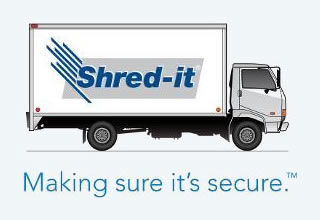 Document Shredding Services Doral, Florida